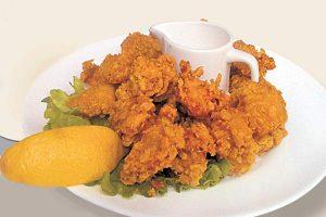 пилешки хапки с корнфлейкс, детско парти меню, Монстър Хай, Monster High, ресторант, Пловдив